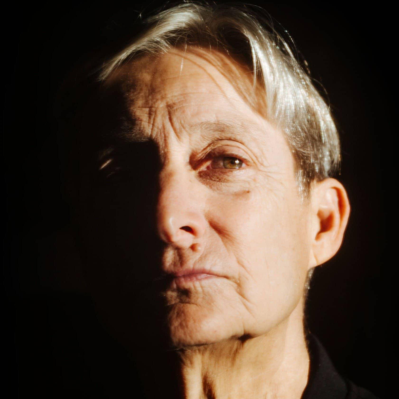 """Judith Butler: """"Chiamarle Terf è giusto"""". Sui conflitti nel femminismo"""