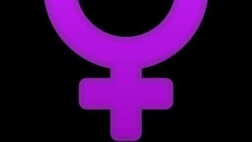 Perché il femminismo italiano non sostiene la legge Zan contro l'omotransfobia