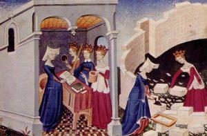 Dopo il Covid: appunti per una città nuova. In vista delle amministrative