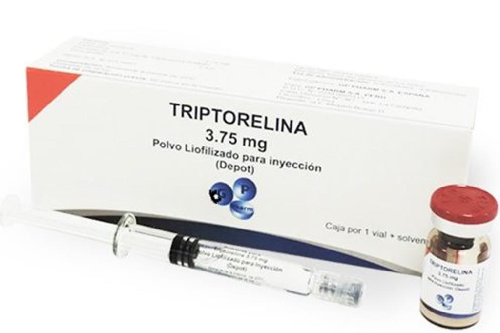 No ai farmaci che bloccano la pubertà: cambiare la legge italiana che li autorizza