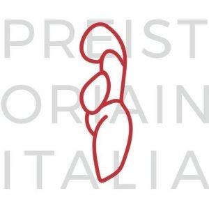 Preistoria in Italia, nel segno della Dea
