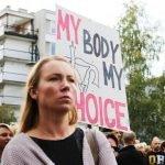 IL FEMMINISMO RADICALE STA VINCENDO IN TUTTO IL MONDO