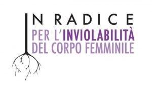 PER L'INVIOLABILITA' DEL CORPO FEMMINILE: UN TESTO FONDATIVO