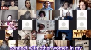 """""""Non ero io a essere sbagliata. Sbagliato è come il mondo tratta le donne"""": il messaggio delle detransitioner (Post Trans). Un estratto del nostro webinar (lo trovate integrale nella sezione video & podcast)"""