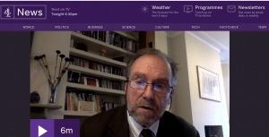 Gli orrori della Tavistock Clinic: lo psichiatra David Bell rompe il silenzio