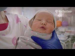 Corte Costituzionale: serve una legge sul riconoscimento dei nati da utero in affitto