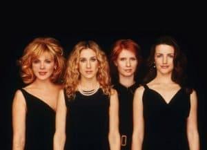 Femminismo, sororità, amicizia: la narrativa delle serie tv sulle donne