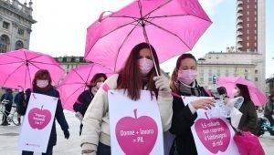 Bilancio e Recovery Plan: non è una ripresa per donne