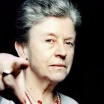 "Luisa Muraro a ""Uomini e profeti"" (Rai Radio 3) sul Futuro Femminile"