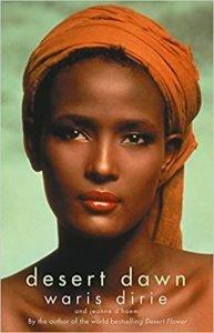 Contro le mutilazioni genitali femminili: tortura, non cultura
