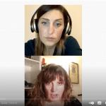 A un anno da In Radice-Per l'Inviolabilità del Corpo Femminile