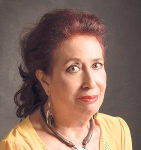 Archiviata l'inchiesta su Lidia Falcon, femminista spagnola denunciata dai transattivisti