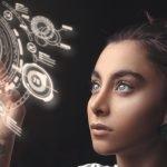 Phygital: quando cadono i confini tra vita reale e vita online