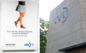 Spagna: giù le mani dagli ovociti delle ragazze. Le femministe contro il reclutamento nelle Università
