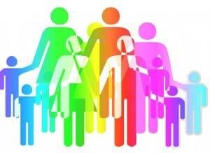 Corte Costituzionale: serve una legge per i figli arcobaleno. Ma l'utero in affitto resta un grave reato