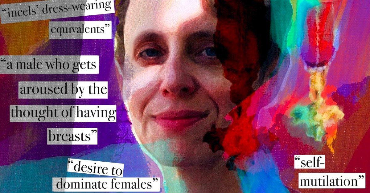 Basta censura nelle università! Prof gender critical in lotta per la libertà di parola