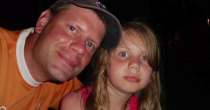 Vancouver: padre incarcerato per aver nominato al femminile la figlia adolescente in transizione