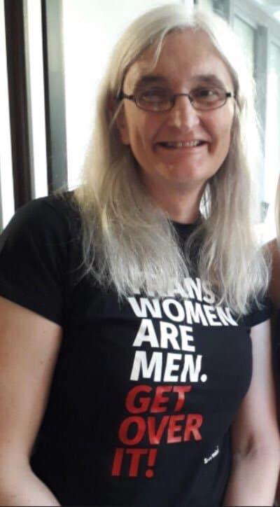 Sono trans, vivo in UK e sto benissimo: come i media Usa mistificano la realtà