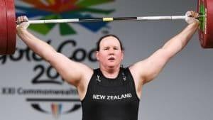 """Ok anche in Francia per maschi che si dicono donne negli sport femminili. La bomba potrebbe esplodere alle Olimpiadi con un clamoroso """"me too"""" delle atlete"""