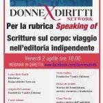 Sosteniamo VandA e l'editoria indipendente delle donne!