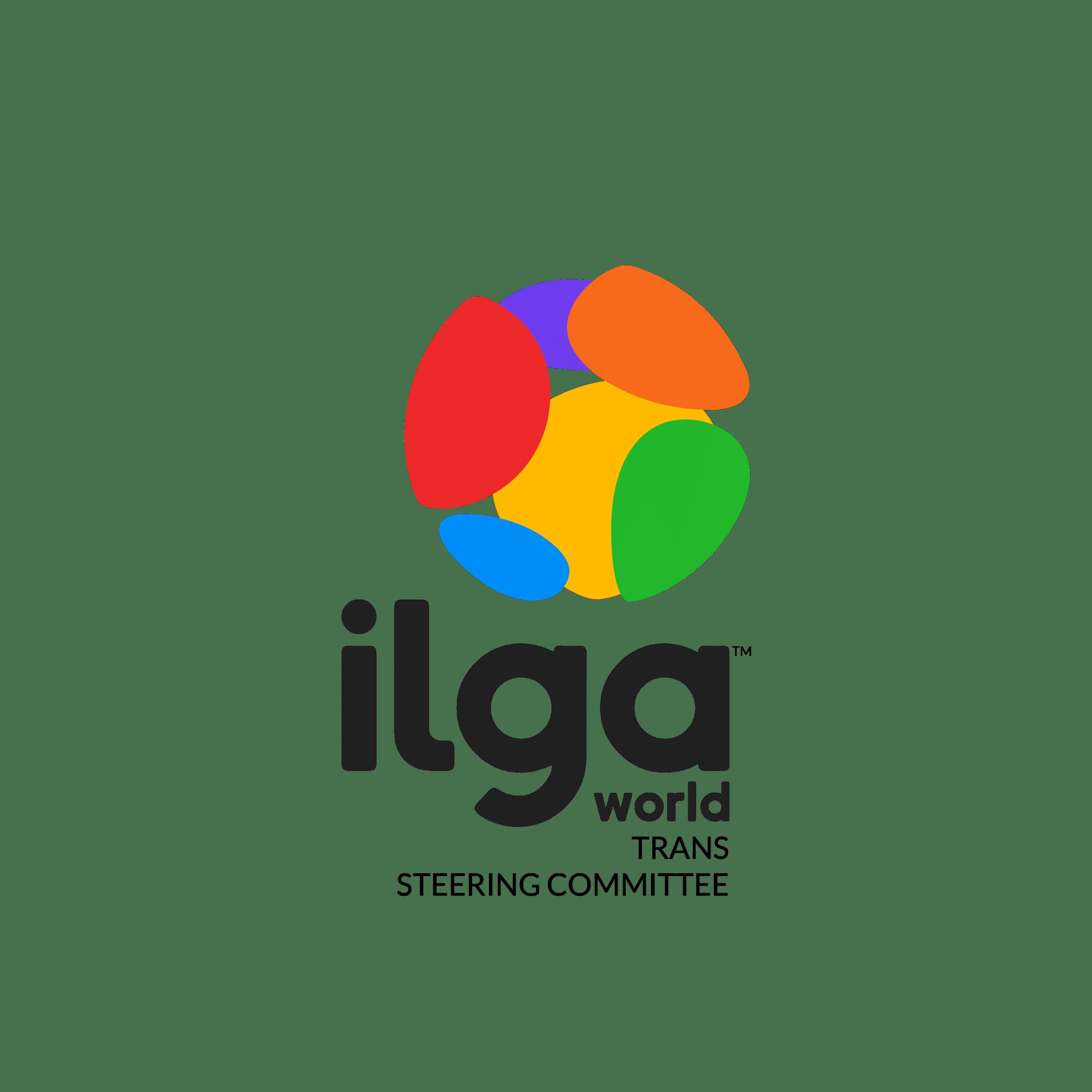 """ILGA, cartello mondiale Lgbtq+, chiede l'abbassamento dell'età del consenso sessuale per le-i minori. E chiama abusivamente la sua richiesta """"femminista"""""""