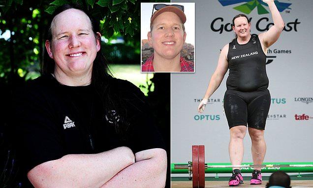 Olimpiadi di Tokyo: corpi di uomini negli sport femminili. Il primo è Laurel Hubbard<br /><span class='post-summary'>Atleta mediocre nel sollevamento pesi maschile, Hubbard ovviamente stravince nella categoria femminile. Crescono le proteste, ma altri quattro atleti T si preparano per Tokyo</span>