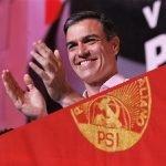 """In Italia il Pd sostiene l'identità di genere. In Spagna il Psoe la combatte<br /><span class='post-summary'>Due partiti """"fratelli"""" divisi su un tema così sensibile: per i socialisti spagnoli l'identità di genere cancella le donne. Eppure con il matrimonio omosessuale la Spagna è più avanti dell'Italia sul fronte dei diritti Lgbt. Lettura consigliata ai dirigenti Pd. Soprattutto alle donne di quel partito</span>"""