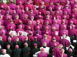 Il Vaticano, le femministe, Zan e gli uomini stolti<br /><span class='post-summary'>I rapporti diplomatici tra Italia e Vaticano non ci competono. Abbiamo invece la massima competenza sulle molte e preoccupanti criticità del ddl Zan. A lungo abbiamo chiesto di essere ascoltate. Ora non lo chiediamo più. Chiedano loro</span>