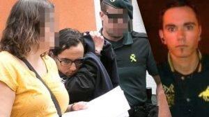 Un femminicida di nome Lorena<br /><span class='post-summary'>Le Canarie approvano una legge che consente l'autocertificazione di genere. E solo due giorni dopo un assassino alla sbarra per avere abusato e ucciso la cugina, si dichiara donna per scampare le aggravanti per reato sessuale. Ed essere detenuto in un carcere femminile. Un caso che scuote la Spagna</span>