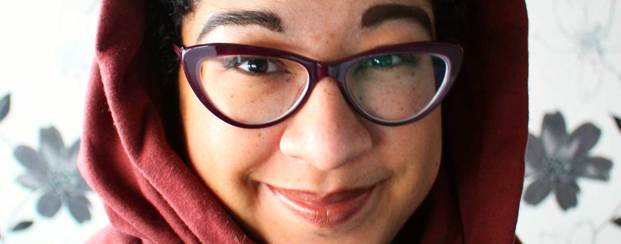 Orgogliosamente lesbica, non vado più al Pride<br /><span class='post-summary'>Saggista e femminista radicale di colore e fondatrice del blog Sister Outrider, Claire Heuchan attacca la misoginia del mondo Lgbt, la pornografizzazione e il merchandising arcobaleno</span>