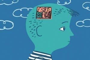 """Ragazzi/e autistici spinti a vedersi come trans<br /><span class='post-summary'>Quasi metà dei minori che si rivolgono alle cliniche per l'identità di genere soffre di disturbi dello spettro autistico, ma riceve diagnosi di disforia e cure ormonali. Come la trans-propaganda sta invadendo anche la """"neurodiversità"""". Ri-medicalizzandola</span>"""