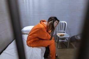 California, Washington… presto in tutti gli Usa detenuti maschi nelle carceri femminili<br /><span class='post-summary'>La nuova legge californiana consente ai maschi che si auto-identificano come donne di scontare la pena in carceri femminili. Senza ormoni o interventi chirurgici. Idem a Washington -e così in Canada e ovunque sia in vigore il self-id. Se il Congresso Usa approverà l'Equality Act, questo succederà in tutti gli States</span>