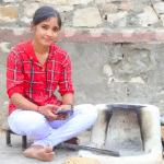 """""""Possiamo fare qualsiasi cosa"""".<br /><span class='post-summary'>Il movimento delle ragazze indiane che combattono il matrimonio infantile.</span>"""