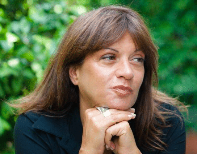 """Marina Terragni: """"There is a desire to erase women, their bodies, their difference"""".<br /><span class='post-summary'>An interview with writer Marina Terragni: Zan bill, the language of inclusion, feminism and transphobia. """"I am not a gender, I am a woman"""".</span>"""
